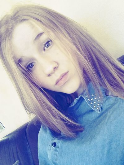 new hair colour :3 Taking Photos Hey :3 My Hair New Haircolour