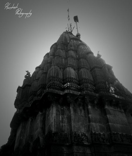 Temple Harsheshnayak Harsheshphotography Harshesh Nayak Harshesh
