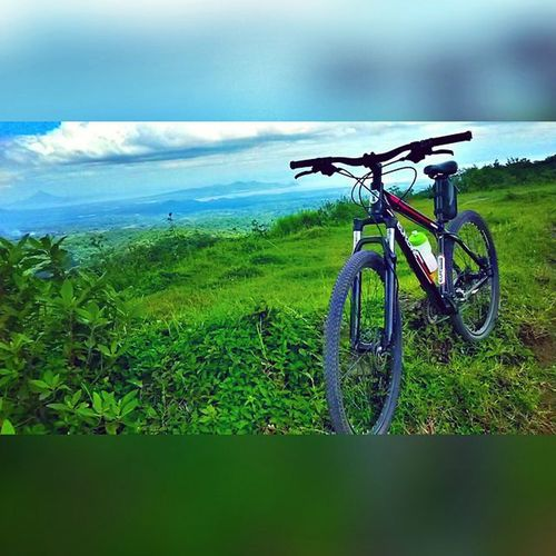 Ciclismo Nicaraguamtb MTB Moutainbike Mountainbiking Tortugasmtb Instabike Instanica Instamtb Managuanicaragua Managua Lasnubes