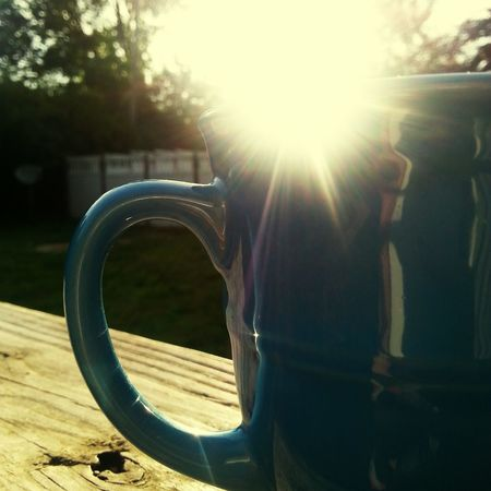 Secondeyeemphoto Sunrise Hottea Outdoor Photography