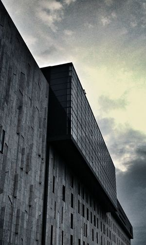 Architecture Building Exterior Outdoors Architecture EyeEm Structures