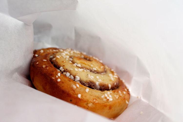 Cinnamon Cinnamonrolls Delicious Food Food Stories Sweet