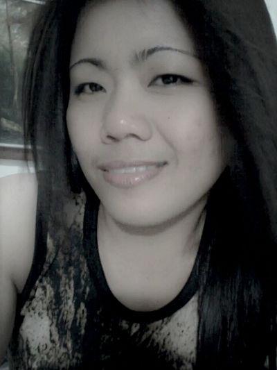 Hi! That's Me Smile (: