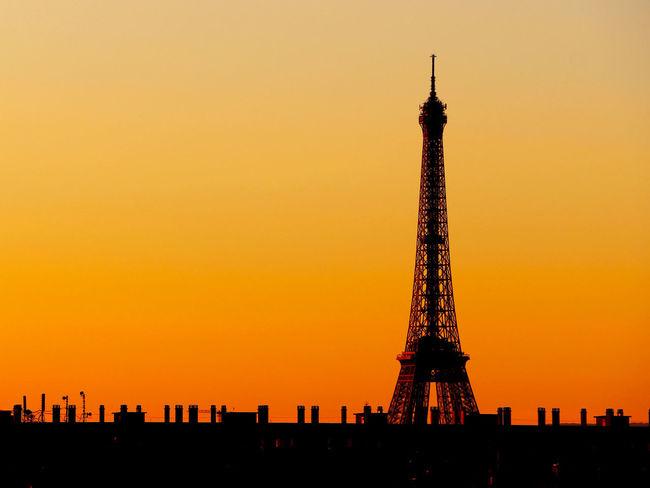 I Love Paris Eiffel Tower France Paris ParisianLifestyle Tour Eiffel View Beautifulsky Color Eiffel_tower  Eiffeltower Frenchphotographer Instaday Landscape Loves_france Loves_paris OnlyinParis Orangesky Parisian Parisjetaime Photo Photography Roffofparis Summerdays  Sunset Tower