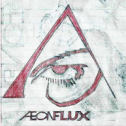 Throw back Aeon flux drawing Throwback Aeonflux Art Artist drawing