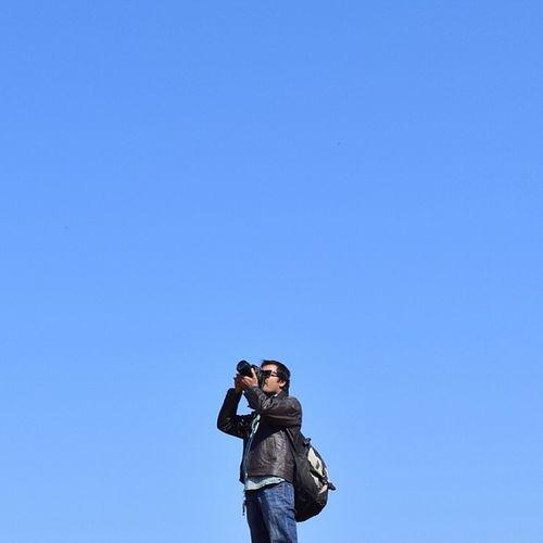 Happy Photography day ! Instameet13 Clickpicnic2 Instagram_ahmedabad Unescoworldheritage