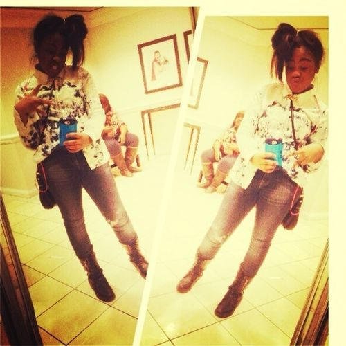, At the galley ( ; earlier .