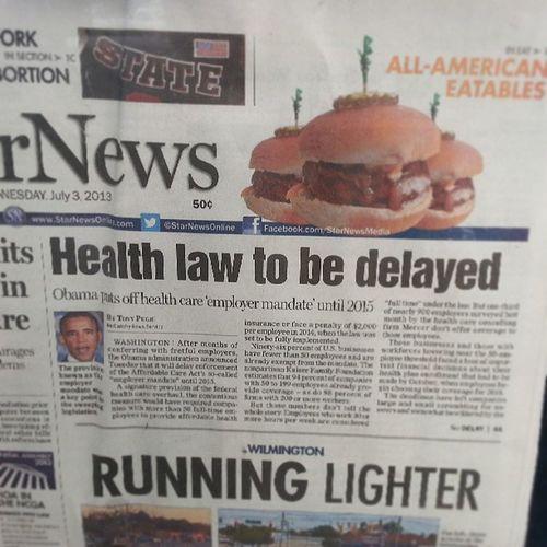 184/365 health should not be a law Fatlassamerica
