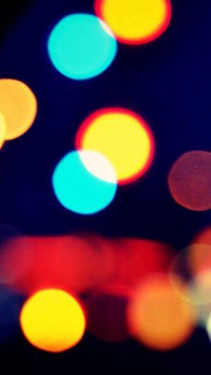 Light ChristmasCountdown Christmaslights City #follome #followme