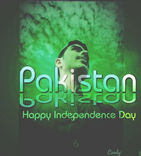 Taking Photos Check This Out Mypakistan Advance Independence Day CONGRATS🎉🎈🎈🎉🎉 Loveyousomuch Green Comingsoon 14august