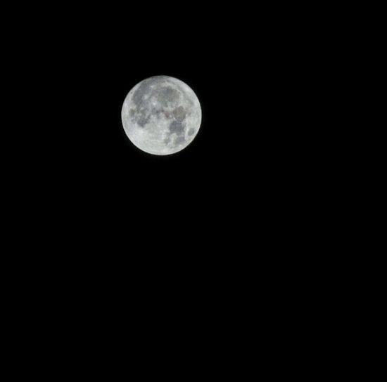 Supermoon Supermoon2016 Full Moon Planetary Moon Black Background Space Exploration Moon Surface Space Moon Godsmiles God's Beauty Godsartwork Happigramma Thesmallestlittlethings EyeEm Outdoors EyeEm Best Shots Man In The Moon Astronomy EyeEm Gallery Follow_me Myperspective Shinedown Iseeinpictures Eyeem This Week Sky