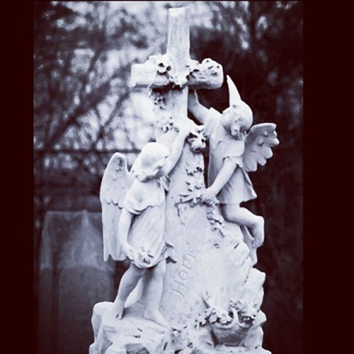 Taphophiles_only Aj_graveyards Baltimorecemetery Graves aj_graveyards graveyard_dead headstones cemetery graveyardphotography tv_churchandgraves maryland cemetery_shots instagraves instacemetery