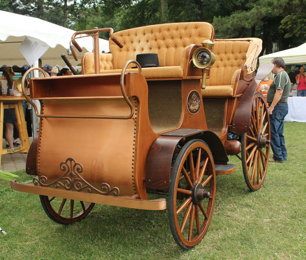 Automobile Historical Vehicle Old Cars Historical Car History Of Automobilism History Of Transportation Incidental People Land Vehicle Mode Of Transportation Old Car Outdoors Tatra Car Transportation Vehicle Interior Vintage Car Wheel Wooden Car Wooden Vehicle