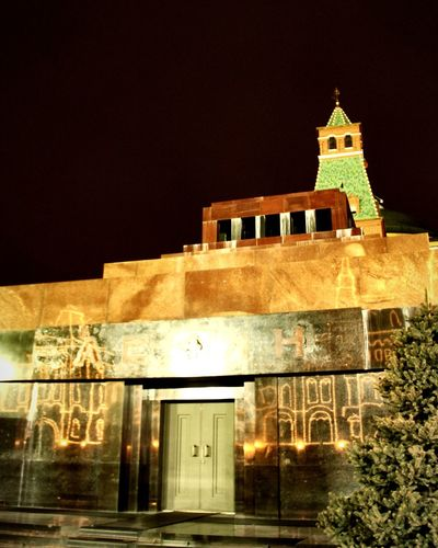 Mausoleum Mausoleum Of Lenin Night Architecture History Illuminated Building Exterior Built Structure Travel Destinations No People Outdoors City Politics And Government Moscow, Russia Moscow, Москва Night Photography Nightphotography Red Square Moscow Red Square Kremlin Kreml Architecture Reflection