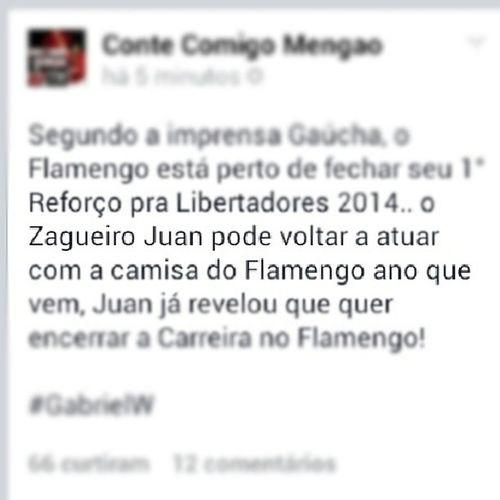 Eu ia amar ... Zagueirojuan Flamengoatemorre Umavezflamengo Flamengomeumundo