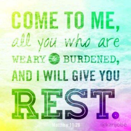 Thinkitsagame Amen BlessedBeyondMeasure Spiritual RENEWAL