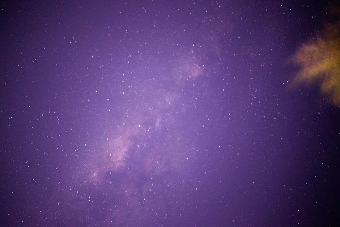My Space Nikonphotographer NIKON D5300 Nikonindonesia Iamindonesia Sky Only Planet - Space Space And Astronomy Planet Earth Nebula Astrology Infinity Meteorology Globe Planetary Moon First Eyeem Photo