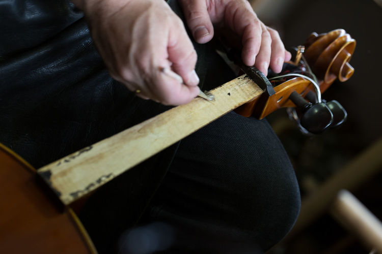 violin maker Craftsman Music Wood Builder Building Craftsmanship  Maker Tool Tools Violin Violin <3 Violin Maker Violins