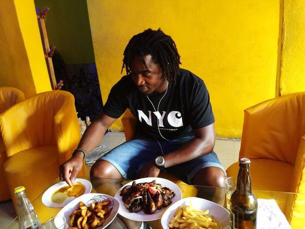 ShareTheMeal Food And Drink Lifestyles