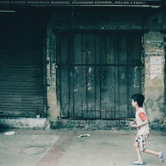 Vscocam Natgeo Delhi6 Doorinmyfeed Wetouchlives