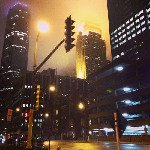 Downtown Minneapolis Minneapolis Minnesota Skyline First Eyeem Photo