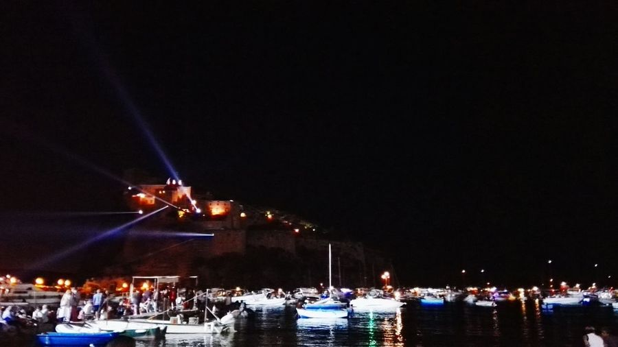 Night Nightlife Illuminated Nautical Vessel Fireworks Italianholidays Ischia Italia 🇮🇹 Large Group Of People Arts Culture And Entertainment Harbor Water Outdoors People Lifestyles City Sea Crowd Cityscape Sky Adult Adults Only