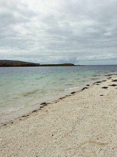 Scotland Isle Of Skye Coral Beach, Isle Of Skye Water Beach Beauty In Nature Taking Photos Hello World