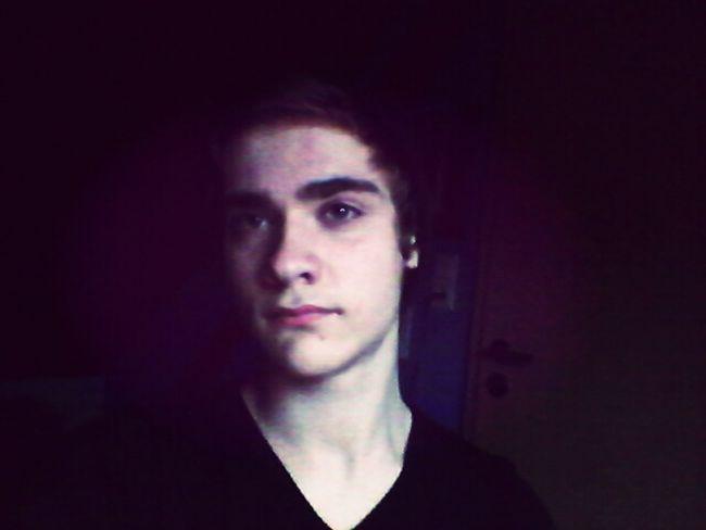 Me Selfie Mütze *-*