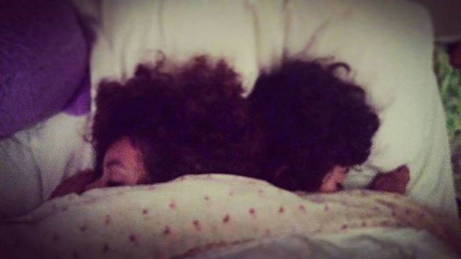 133/366 sisters Childhood Childhoodunplugged Shootyourlife Unforgettableinstagram Picoftheday Project366