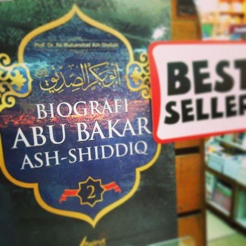 Buku Best Seller saat ini Buku Bukubestseller Book Bestsellerbook