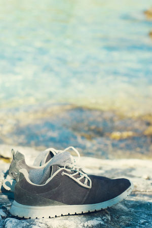 By The Sea By The Seaside Croatia Croatia ♡ Croatia ❤ Croatia_photography Croatian Croatian Sea Freedom Holiday Holiday By The Sea I Feel Good Outdoors Relaxation Rock And Sea Sea Sea And Sky Sea And Sunshine Sea View Seascape Seaside Shoes Off Water