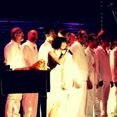 Giorgiatodrani Music Concerto Concert igerroma igeritalia igersasti