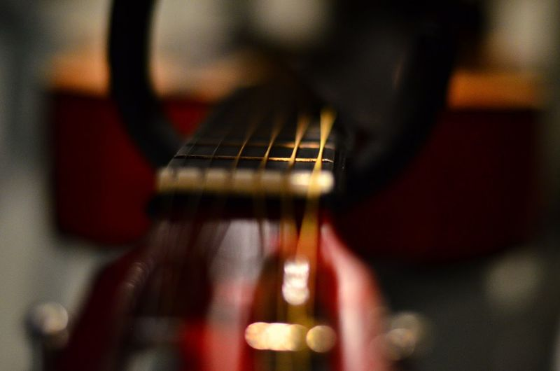 Musical futures Back Stage Music Guitar