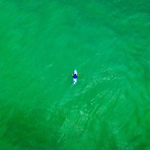 surf 🤙🏼😎