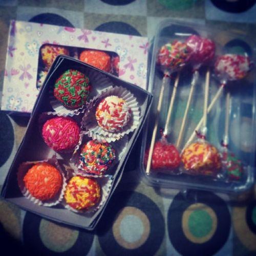 Pre Valentines Sweets Pastillas Pastillaslollipop