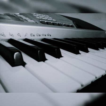 I don't play or use piano but I love listenin' to it Classicalmusic Love MusicIsLife