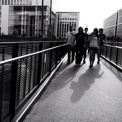 #iphonephotography #iphone4s #iphonesia #iphonography #urban #city #bnw_society #germany #blackandwhite #bnw #bw #bwoftheday #photoftheday #picoftheday #instagram #instamood #statigram #igtube #f_harry #tweegram #instagood #igers #streetphotography #stree Iphonography Snapseed Street Instamood Streetphotography Igers Camera IGDaily City Bnw_society Urban Tweegram Blackandwhite Instagood Germany Statigram IPhone4s Photoftheday Photography Bwoftheday Bw Igtube Iphonesia Iphonephotography Instagram F_harry Bnw Picoftheday