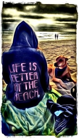 Cheers to endless summers ✌️? Life Is Better At The Beach Socali Surf City USA Beach Life Xephyr Cheesebro McIlrath Endless Summer
