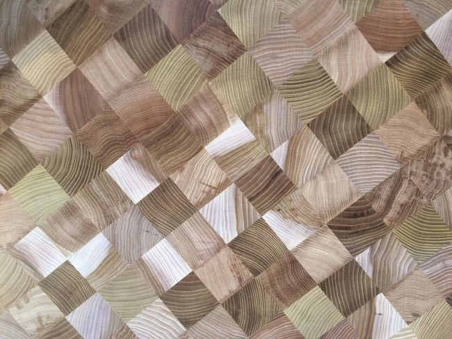 Backgrounds No People Wood Wall Wood Texture Wood Art Woods Wood - Material Wood Backgrounds WoodLand Wood Wallpaper Background