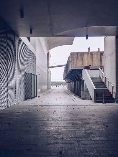 long museum 03