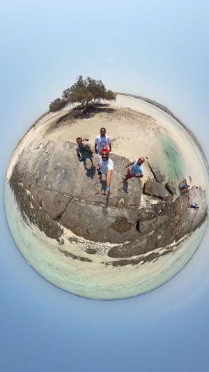 Chilling with the boys Theta360 Adventure Buddies Adventure Egypt Thisisegypt Marsaalam