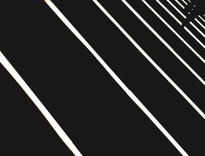 Stairs Nightphotography Light Blackandwhite B&w Blackandwhite Photography Shinjuku Tokyo
