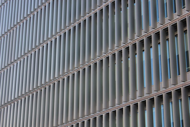 Architecture Backgrounds Close-up Day Full Frame Low Angle View No People Outdoors Pattern Repetition Textured
