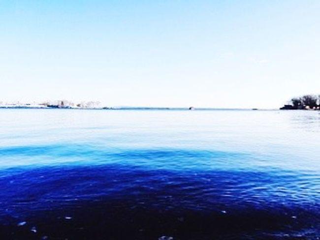 Peaceful Breathtaking