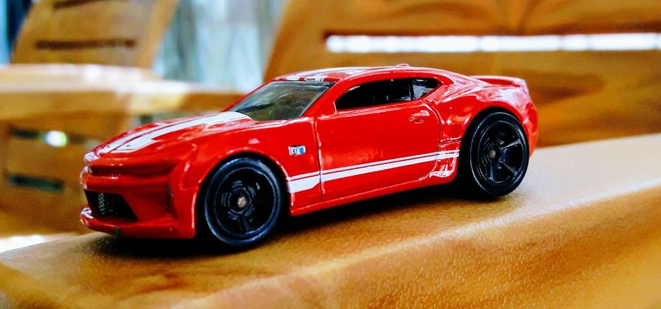 EyeEm Selects Car Toy Car Hotwheelscollector Hotwheelsphotography Auto Racing No People
