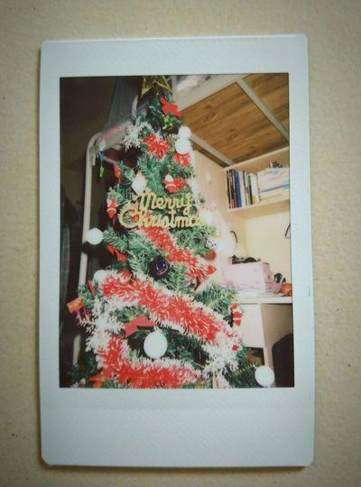merry christmas🎅🎄