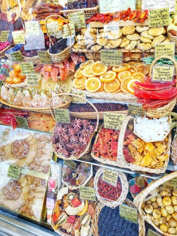 Germany GERMANY🇩🇪DEUTSCHERLAND@ Storefront Store Window Fruits Fruits ♡ Walking Around Delicious Yummy Taking Photos Beautiful Color Of Life