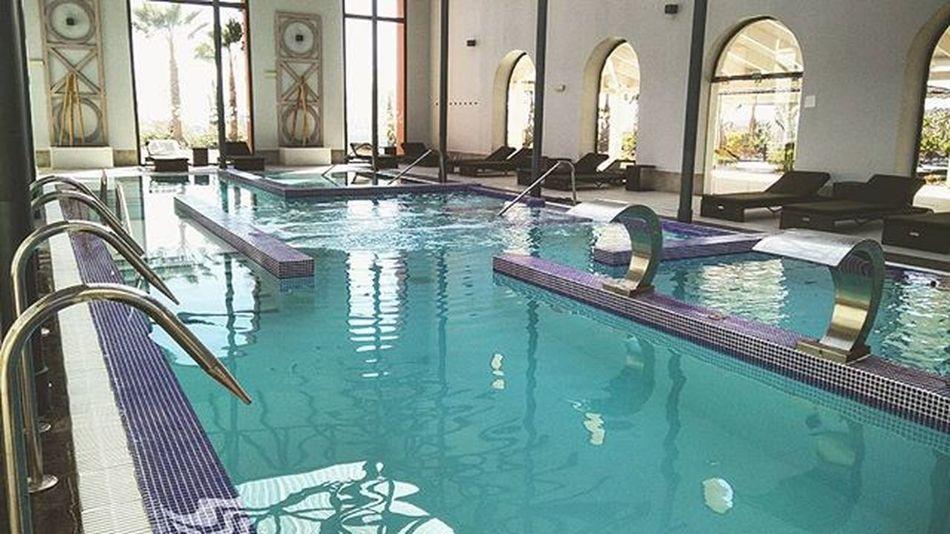 *** El equipo de Tusiviajas El el Hotel Melia Villaitana de estilo Mediterraneo visitaremos el SPA, uno de los mejores de la comarca *** Benidorm SPAIN Spa Tourist Travel Comunidadvalenciana Alicante España Turismo Tusiviajas Viajes  Relax Luxo