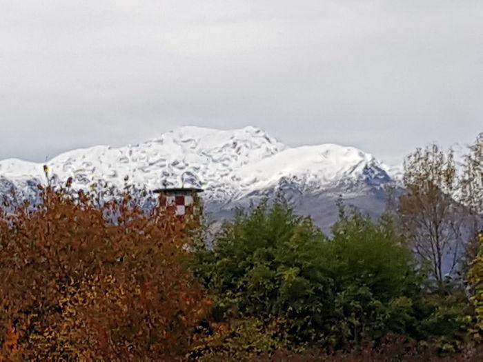 Italia Piemonte