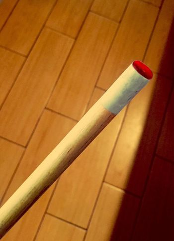 Pool Cue Playing Pool Snooker Cue Game